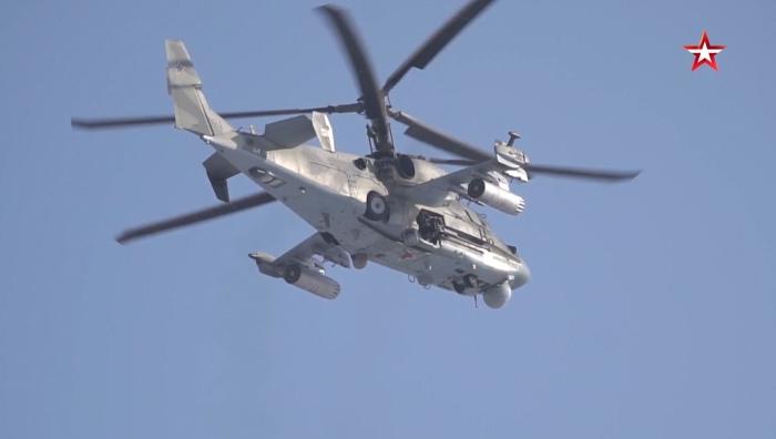 Temel Silahlar <br> Lazer güdümlü ''havadan havaya'' füzeler