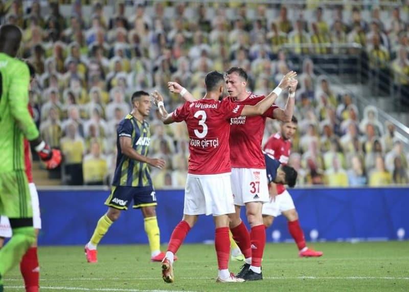 p3- Sivasspor (57 puan)/p