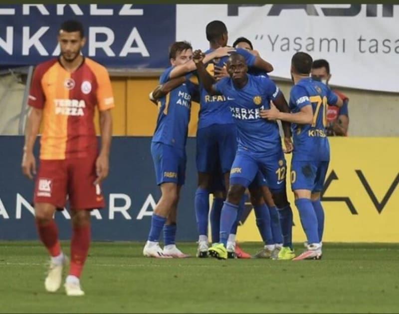 p18- Ankaragücü (29 puan)/p