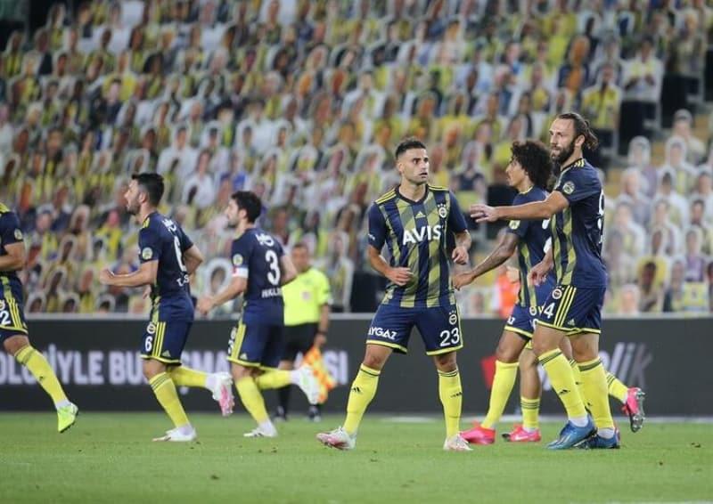 p7- Fenerbahçe (50 puan)/p