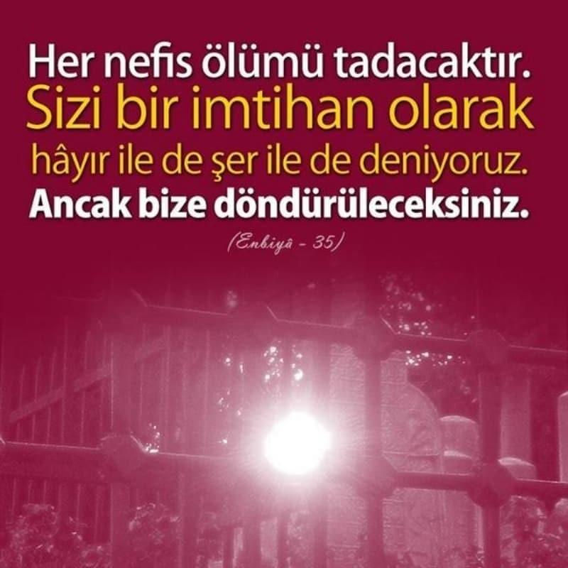 <p>Bilerek Hakkı batıla karıştırmayın. Hakkı gizlemeyin. (Bakara – 42) Cumanız Mübarek Olsun. Selam ve Dua ile.</p>