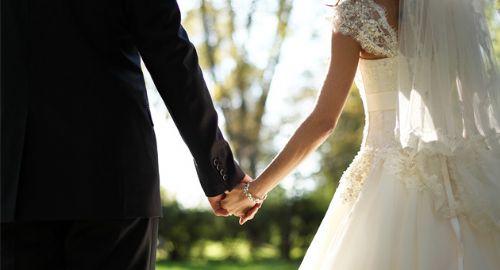 Eş adayınıza bu soruları sormadan evlenmeyin!