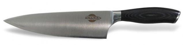Habitat, bıçağın perakende satış fiyatının 100 doların altında olacağını ve mayıs ayında piyasaya çıkacağını açıkladı.   Kaynak: AA