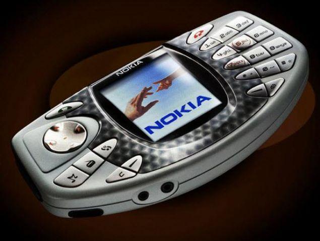 Belki bazılarının ismini bile duymadınız; ancak uygun fiyata satılan bu telefonların kimisi fotoğraf çekme alışkanlığımızı baltalayacak şekilde kötü fotoğraf çekerken, kimi tasarımıyla 'yok artık' dedirtiyor.   İşte dünyanın en vasat telefonları...