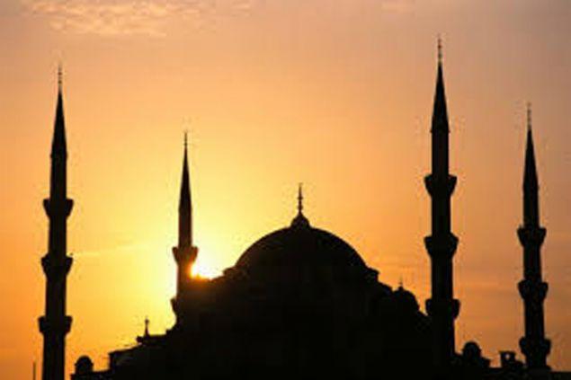 Zekat Fitre Ve Oruc Fidyesi Kimlere Verilir Ramazan Foto