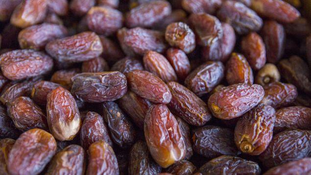 Ramazan'da ceviz tüketmenin faydaları