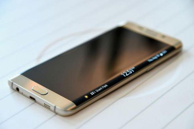 Kullandığınız telefonunuzda eğer bu uygulamalar varsa ya daha az kullanın ya da hemen şimdi silin, ayarlarınızı da değiştirin! <br><br>    Bakın telefonunuzu neler yeyip bitiriyor?