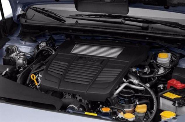 WardAuto sitesi 2016'nın en iyi motora sahip 10 otomobilini listeledi