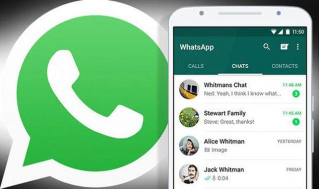 İnternetsiz WhatsApp kullanmak isteyenler buraya. İşte adım adım telefondan İnternetsiz WhatsApp kullanma rehberi!     <br><br>                                                                  Popüler anlık mesajlaşma hizmeti WhatsApp, bildiğiniz gibi internet üzerinden mesaj gönderim imkanı sağlıyor.