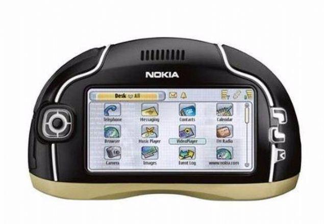 Hafızalara kazınan efsane Nokia telefonlar  Ancak Nokia deyince akla tasarımıyla şaşkına çeviren efsane telefonları geliyor. İşte Nokia'nın unutulmayan o telefonları...