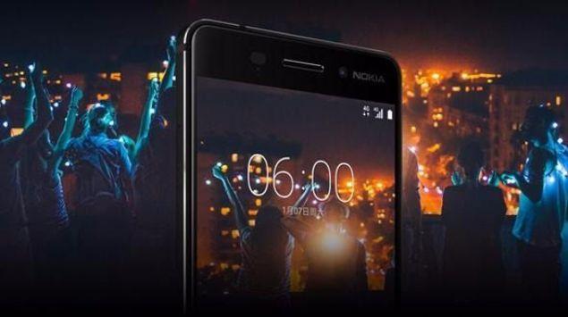 Nokia'nın yeni telefonları nihayet Türkiye'de! Üç yeni telefonu Nokia 3, Nokia 5 ve Nokia 6 bakın hangi fiyatlarla satışa çıkıyor? Nasıl özelliklerle geliyor?