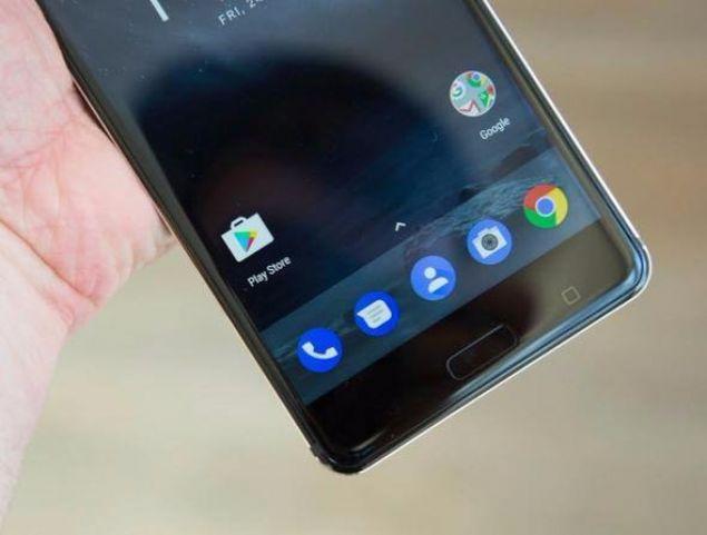 Nokia 6'nın kasası 6000 serisi alüminyum bloktan üretilmiş. Snapdragon 430 işlemci, 3 veya 4GB RAM ile destekleniyor. Batarya kapasitesi ise 3.000mAh.