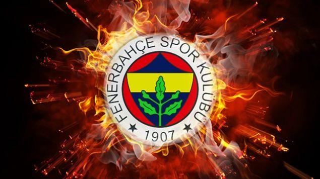 Fenerbahçe'ye gol atan Sarı-Lacivertli oluyor!