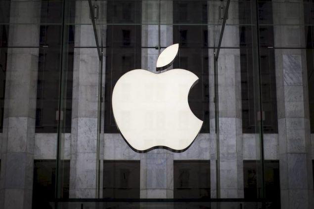 Apple'da çalışmış olanlar, daha sonra kurdukları başarılı girişimlerle isimlerinden söz ettirmeye ve para kazanmaya devam ediyorlar. Apple'dan ayrılan isimlerden birçoğu şuanda popüler girişimlerin kurucuları arasında.