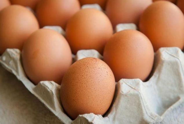 Geçtiğimiz aylarda Almanya ve Hollanda'daki yumurtalarda bulunan böcek ilacına Belçika'da da rastlandı.