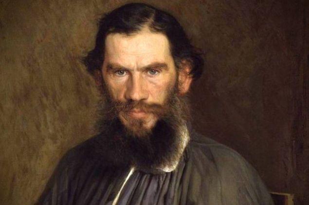 Leo Tolstoy Anna Karenina  <br><br>  'Mutlu aileler birbirlerine benzerler. Her mutsuz aileninse kendine özgü bir mutsuzluğu vardır.'