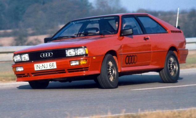 Otomobil tarihine damga vurmuş birçok model bulunuyor. İşte o modellerden bazıları...