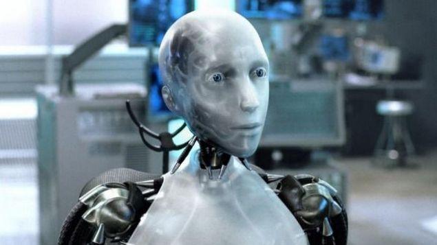 Robotların günlük hayatımızda gittikçe yer almasıyla beraber gelecekte birçok insanın işsiz kalacağı tahmin edilmekte.