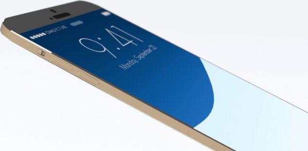 Teknoloji devi Aplle'ın 12 Eylül'de tanıttığı yeni iPhone modelleriyle ilgili detaylar ve fiyatlar netleşti. iPhone X, iPhone 8 Plus ve iPhone 8 modelleri ne zaman Türkiye'de satışa sunulacak ve fiyatı nedir?