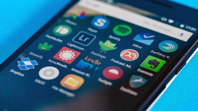 Dünya devi Google, Android uygulamalarında açık bulanlara para ödülü vereceğini açıkladı.