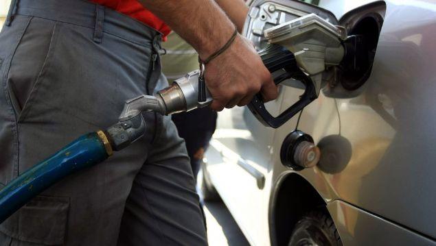 Benzinli ve dizel araçları yasaklanıyor
