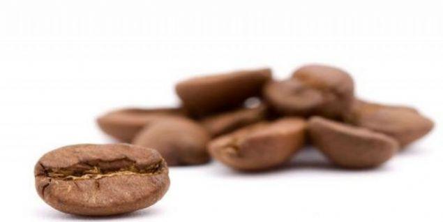Kahve Telvesinin Faydalari Saymakla Bitmiyor Saglik Foto
