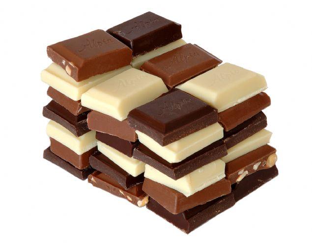 ABD Ulusal Okyanus ve Atmosfer İdaresi (NOAA) tarafından hazırlanan bir rapora göre, çikolatanın hammaddesi kakao tohumlarının hasat edildiği kakao bitkisi yaşamakta zorlanıyor ve önümüzdeki 40 yılda yok olabilir.