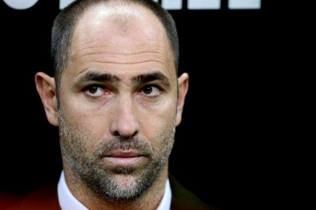 Fotomaç'ın haberine göre; Galatasaray'ı çalıştırdığı dönemde sık sık eleştirilerin hedefi olan ve takım liderin 1 puan gerisinde 2. sıradayken görevine son verilen Igor Tudor'un 'arkasından' birçok futbolcu eleştiride bulundu.