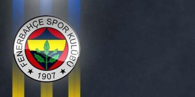 Süper Lig'de şampiyonluk yarışında sıkıntılı bir konuma düşen Fenerbahçe'den flaş bir hamle geldi...