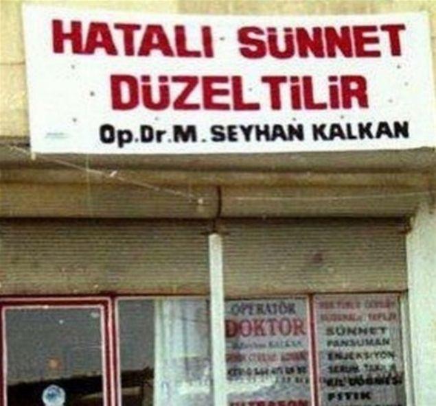 Türkiye'nin dört bir yanından birbirinden ilginç kareler...