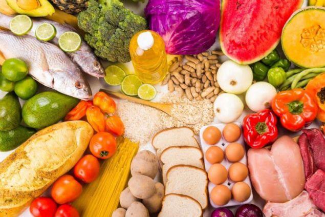 Zayıflayım derken kilo aldıran besinler
