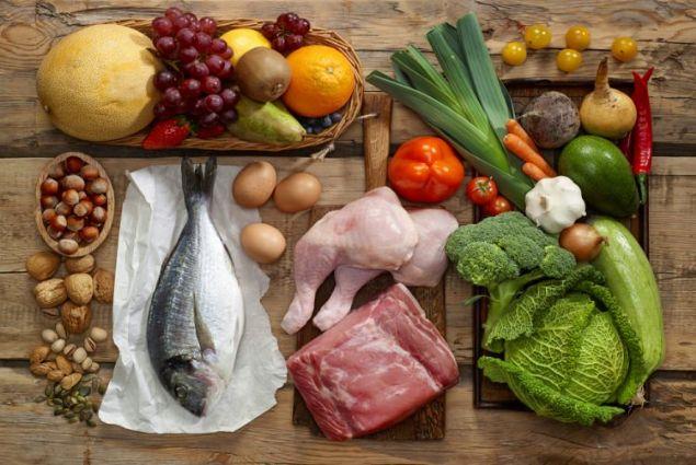 Yiyeceklerin tazeliği nasıl anlaşılır?