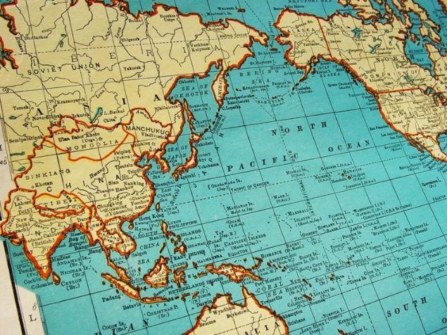 Birçok büyük medeniyetin kaynağı olarak iddia edilen Mu kıtası efsanesi zaman zaman karşımıza çıkar. Efsaneye göre Mu, kimine göre Atlantik kimine göreyse Pasifik okyanusunda batan bir kıtadır. Ve büyük medeniyetler buradan kurtulanlar tarafından kurulmuştur. Ama bu iddialar arkeolojik, genetik ve jeolojik verilerle çelişmektedir