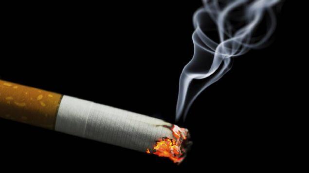 Ramazan'da sigarayı bırakmanın tam zamanı