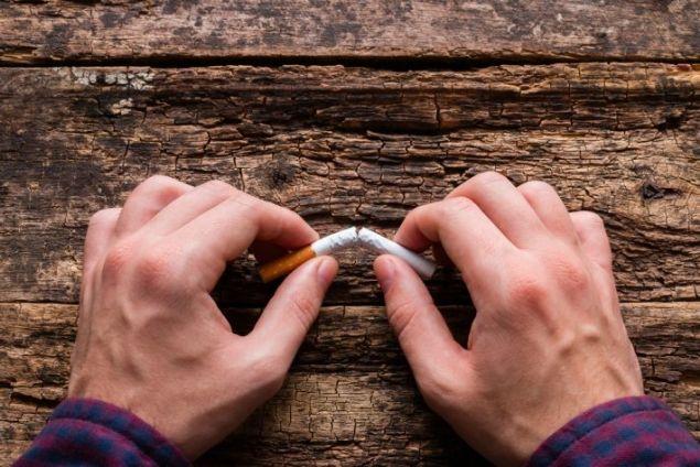 Nabız 15 - 20 dakikada düzeliyor <br><br> Tütün ürünü kullanmanın vücuttaki olumsuz etkilerinin başında damarların yapısında meydana gelen değişiklikler olduğunu hatırlatan Prof. Dr. Nazmi Bilir; özellikle kalbin besleyici damarları olan koroner damarlarda daralma ve tıkanma sonucunda kalp krizi meydana geldiği uyarısında bulundu. Ancak bu riski minimum seviyeye indirmenin mümkün olduğunu dile getiren Bilir, sigarayı bırakarak elde edilebilecek bazı avantajları şöyle aktardı: