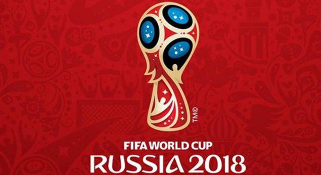 Dünya Kupası'nda hangi maç ne zaman, saat kaçta, hangi kanalda canlı yayınlanacak?