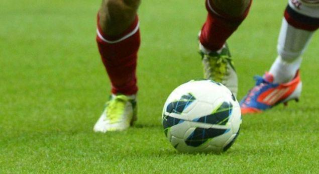 Türk kulüplerinin en çok tazminat ödediği teknik direktörler