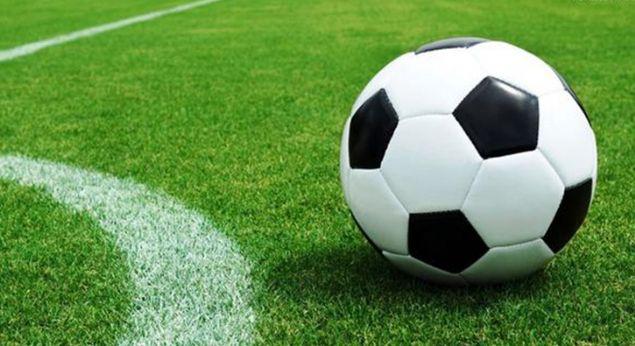 Business Insider, dünyanın en değerli 21 futbolcusunu seçti