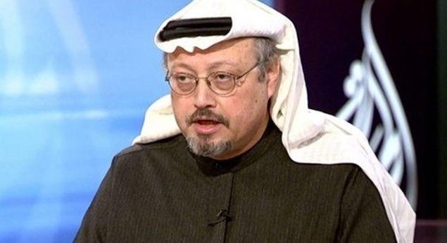 İşte Suudi suikast timinin görüntüleri