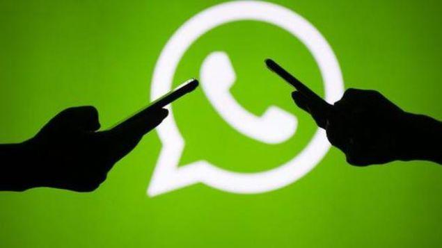 WhatsApp'ın aylardır sakladığı özelliği ortaya çıktı