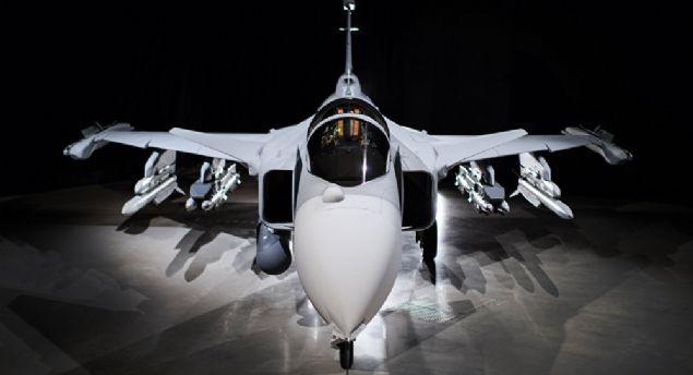Böyle duyurdular: Rus uçaklarının kabusu olacak