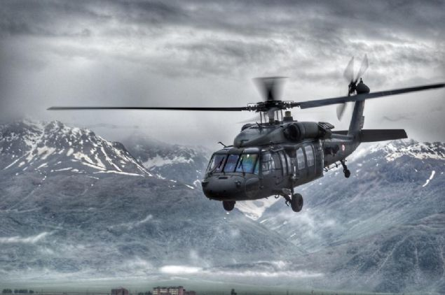 PKK'nın kış üslenmesine ağır darbe