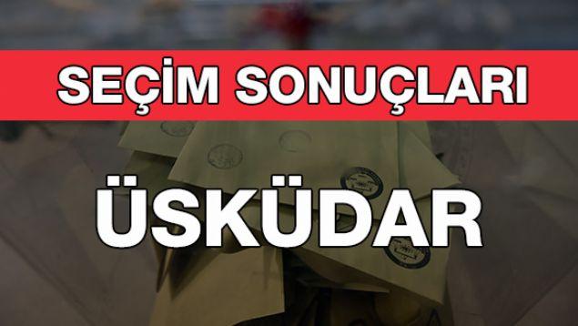 31 Mart yerel seçimlerinde İstanbul'a iptal edilen geçersiz oylar damgasını vurdu. AK Parti'de ardı ardına yapılan 319 bin geçersiz oy olduğu açıklanırken AK Parti'nin kazandığı ilçelerdeki iptal oy sayısının daha fazla olduğunu da özellikle vurgulamıştı.