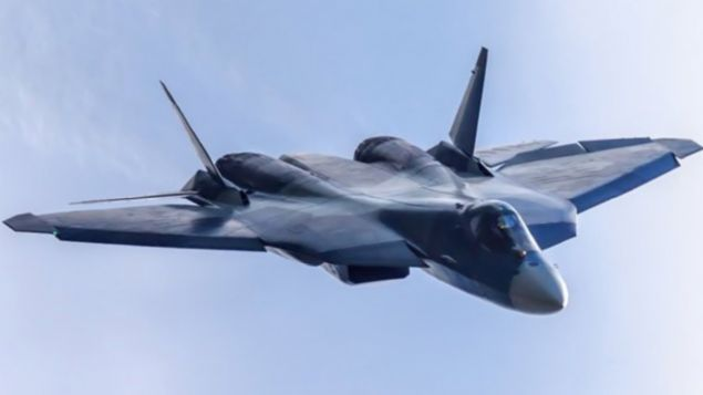 Borisov, Türkiye'ye Rus yapımı savaş uçakları teslim edilmesini içeren bir anlaşma için görüşmeler yapılmasının olası olduğunu belirtti