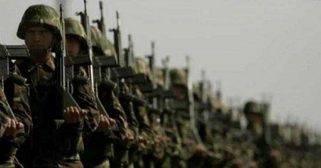 Askerliğini uzatan ne kadar maaş alacak?