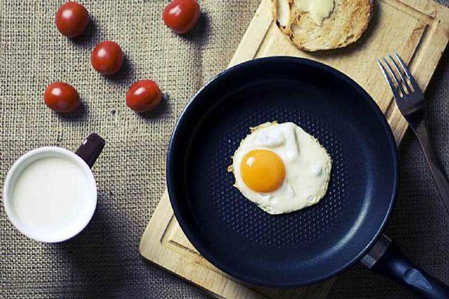 İşte her gün tüketilen yumurtanın zararları...