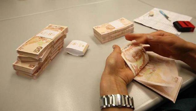 Prim eksiği olana SGK'dan toplu para