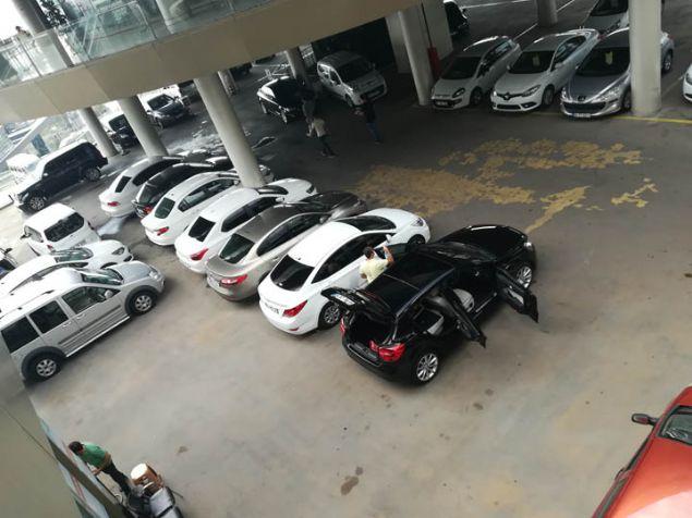 İstanbul ikinci el otomobil pazarından 70 fırsat seçtik