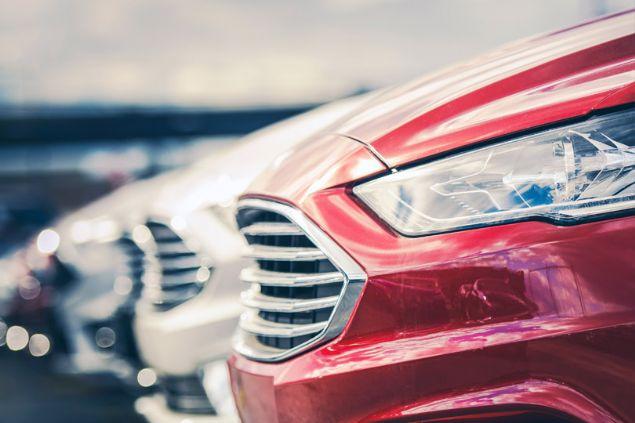 Yılın en büyük indirimi açıklandı: Otomobil markaları ağustos ayına iddialı kampanyalar hazırladı