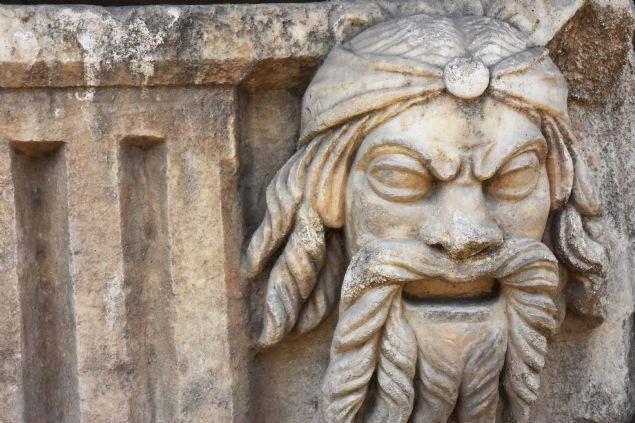 Tam 2 bin 200 yıllık... Hepsi gün yüzüne çıkarıldı